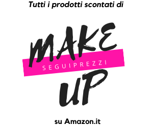 SeguiPrezzi - Risparmia con Amazon.it