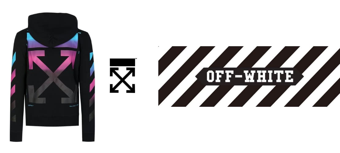 Get inspired - Off-White